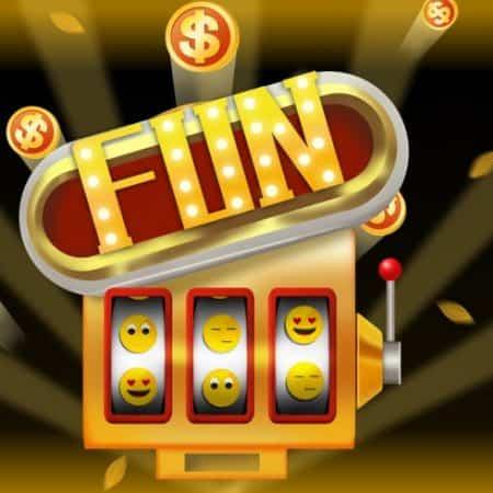 Real money online casinos: adventure and fun slots