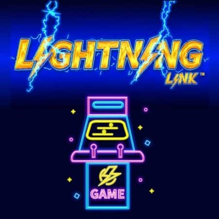 Lightning link casino slots to play online for real money