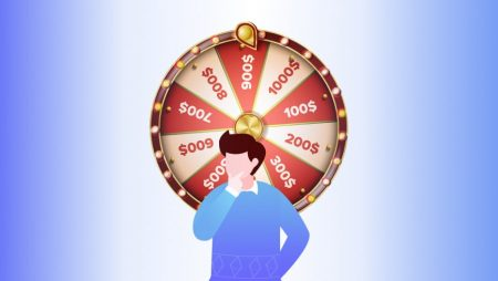 How to increase the odds of winning at online casino?
