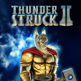 Thunderstruck 2 Review