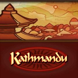 Kathmandu Slot Review