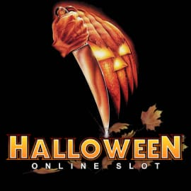 Halloween Slots Review