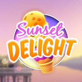 Sunset Online Slot Review