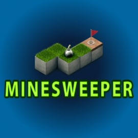 Minesweeper Slot Review