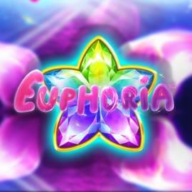Euphoria Slot Review