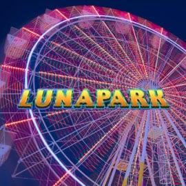 Luna Park Slot