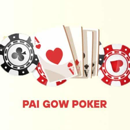 How to Win at Pai Gow Poker
