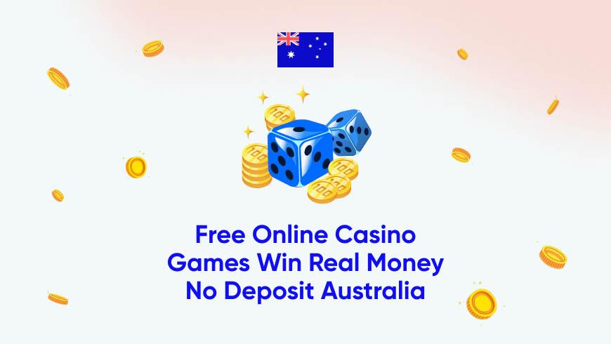 surf casino no deposit bonus 2019 Casino