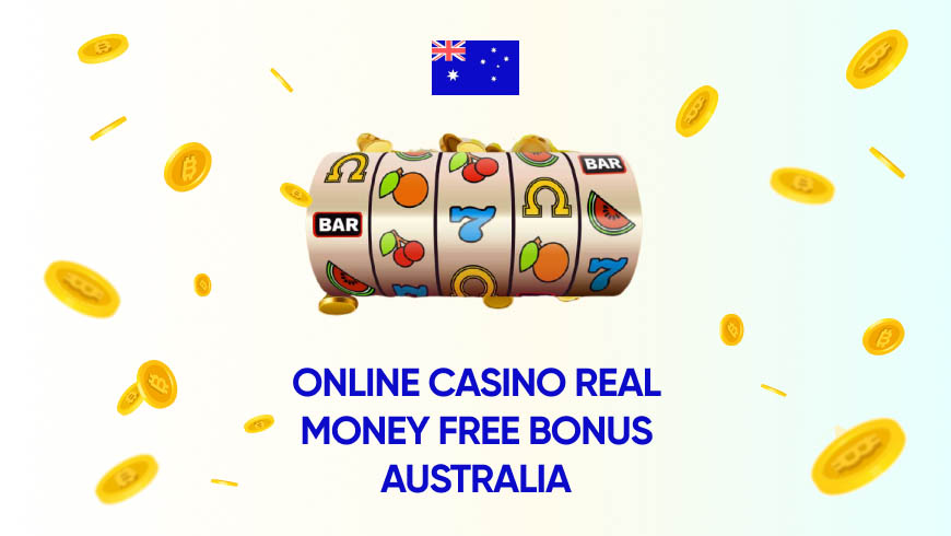 Lucky Emperor Casino Mobile | Online Promotions On Free Casino Online