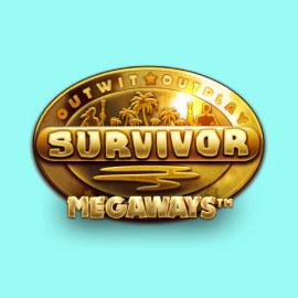 Survivor Slot Review