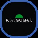 Katsubet